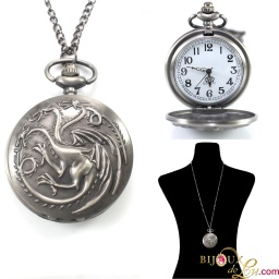got_targaryen_pocketwatch_necklace