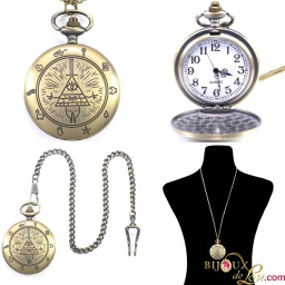 gravity_falls_pocketwatch_necklace
