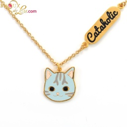 grey_tabby_cataholic_necklace