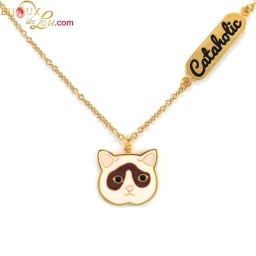 grumpy_cat_cataholic_necklace