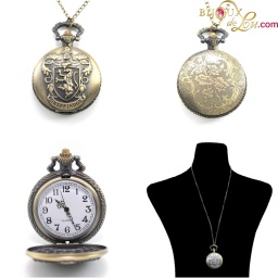 gryffindor_pocketwatch_necklace_1611913843