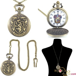 gryffindor_pocketwatch_necklace_style2