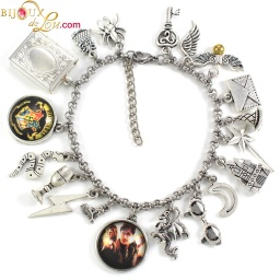 harry_potter_charm_bracelet_style2