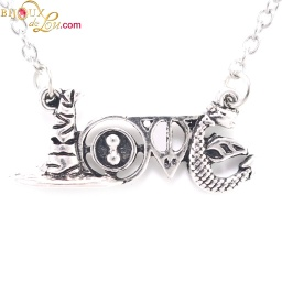 harry_potter_love_necklace