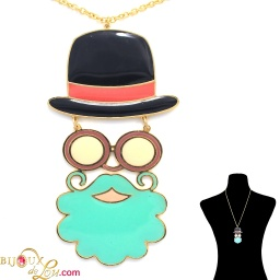 hat_glasses_moustache_beard_mask_necklace_1