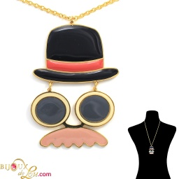 hat_glasses_moustache_beard_mask_necklace_style2_1