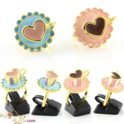heart_teacup_ring