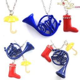 himym_charms_necklace_style3_v2