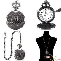 hitman_reborn_pocketwatch_necklace