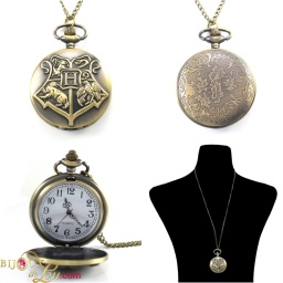 hogwarts_pocketwatch_necklace_collage
