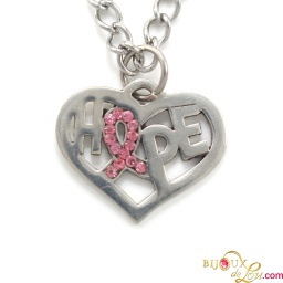 hope_ribbon_heart_cutout_necklace_1