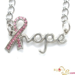 hope_script_necklace_1