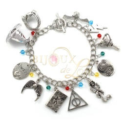 hp_charm_bracelet_style2_marked