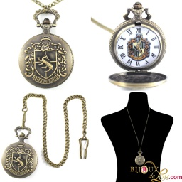 hufflepuff_pocket_watch_necklace_style2