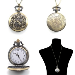 hufflepuff_pocketwatch_necklace_collage