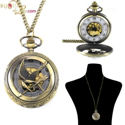 hunger_games_pocketwatch_necklace