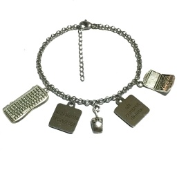 information_technology_charm_bracelet_whitebg_708464206