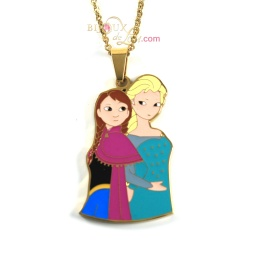 kids_disney_frozen_back2back_necklace_1