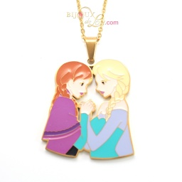 kids_disney_frozen_better_necklace_1