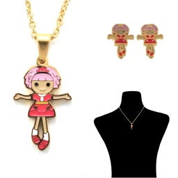 lalaloopsy_jewel_sparkles_collage