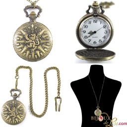 lannister_pocketwatch_collage