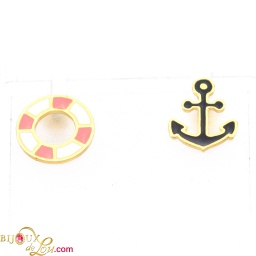 large_pastel_nautical_earrings_1