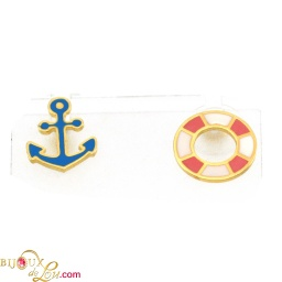large_pastel_nautical_earrings_2