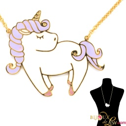 lavender_pastel_large_unicorn_necklace