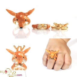 layer_deer_ring