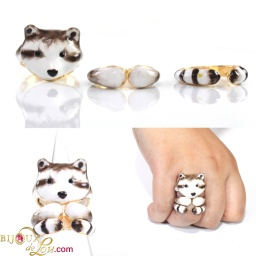 layered_racoon_ring_1413237349