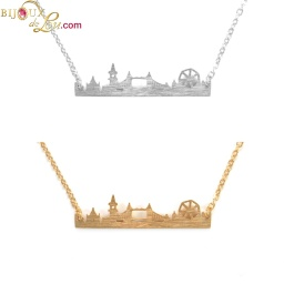 london_cityscape_necklace_1