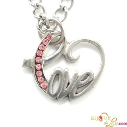 love_ribbon_heart_script_necklace_1