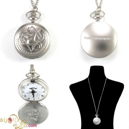 matte_silver_fullmetalalchemist_pocketwatch_collage