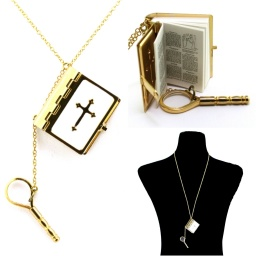 miniature_readable_bible_necklace_collage_1571199862
