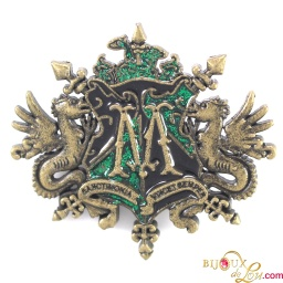ministry_magic_brooch_1