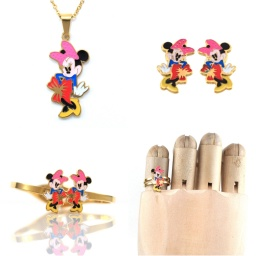 minnie_mouse_bows_collage