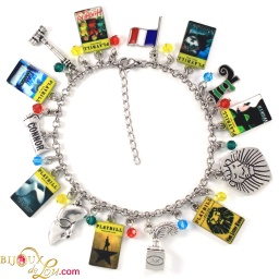 musical_theater_broadway_charm_bracelet_style2