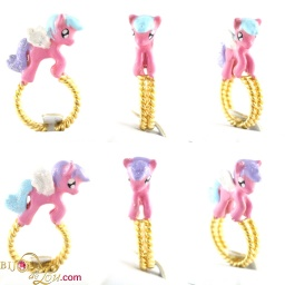 my_little_pony_cute_pegasus_ring
