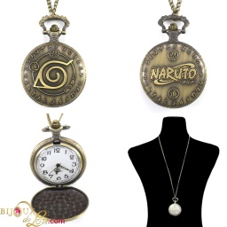 naruto_pocketwatch_necklace_collage