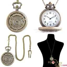 naruto_pocketwatch_necklace_style3