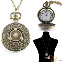 naruto_style2_pocketwatch_necklace