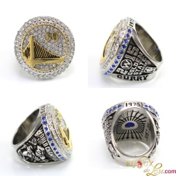 nba_warriors_curry_ring_collage
