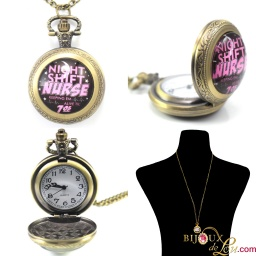 night_shift_nurse_pocketwatch_v2_wm