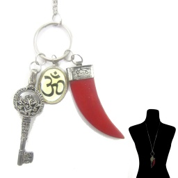 ohm_key_keychain_necklace