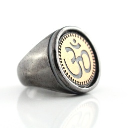 ohm_signet_ring