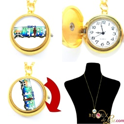 one_piece_gold_pocketwatch_necklace