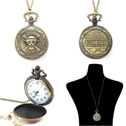 one_piece_pocketwatch_collage