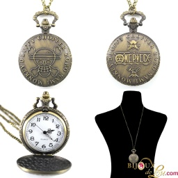 one_piece_pocketwatch_necklace_style2_collage