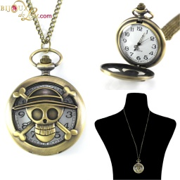 one_piece_pocketwatch_necklace_style8