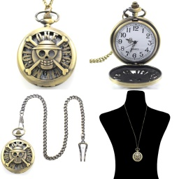 one_piece_pocketwatch_style10